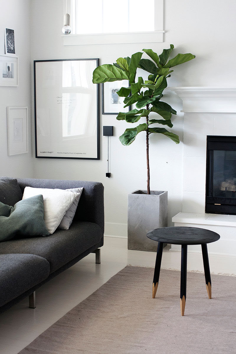 7 Living Room Ideas For Designing On A Budget | CONTEMPORIST