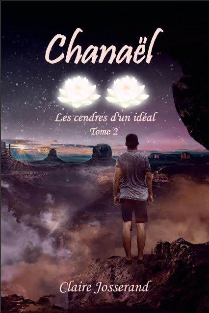 http://entournantlespages.blogspot.fr/2017/01/chanael-les-cendres-dun-ideal-attention.html