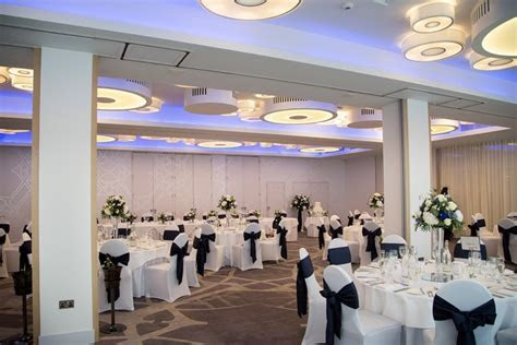 The Chester Hotel Aberdeen Weddings   Offers   Packages