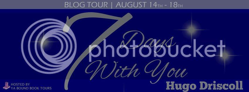 photo 7 Days with You TOUR  banner_zps4kti3zot.jpg