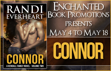 connorbanner