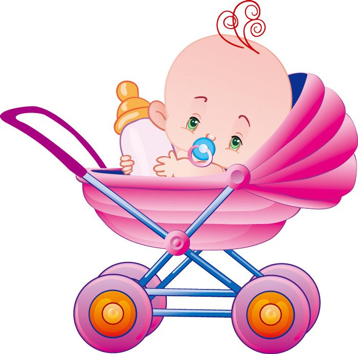 Free Cute Baby Cartoon Images Download Free Cute Baby Cartoon Images Png Images Free Cliparts On Clipart Library
