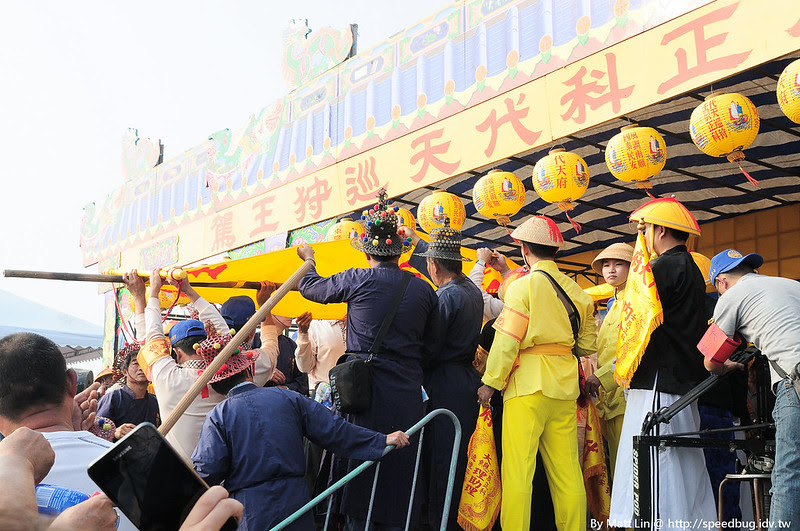 東港迎王-請水 (60)