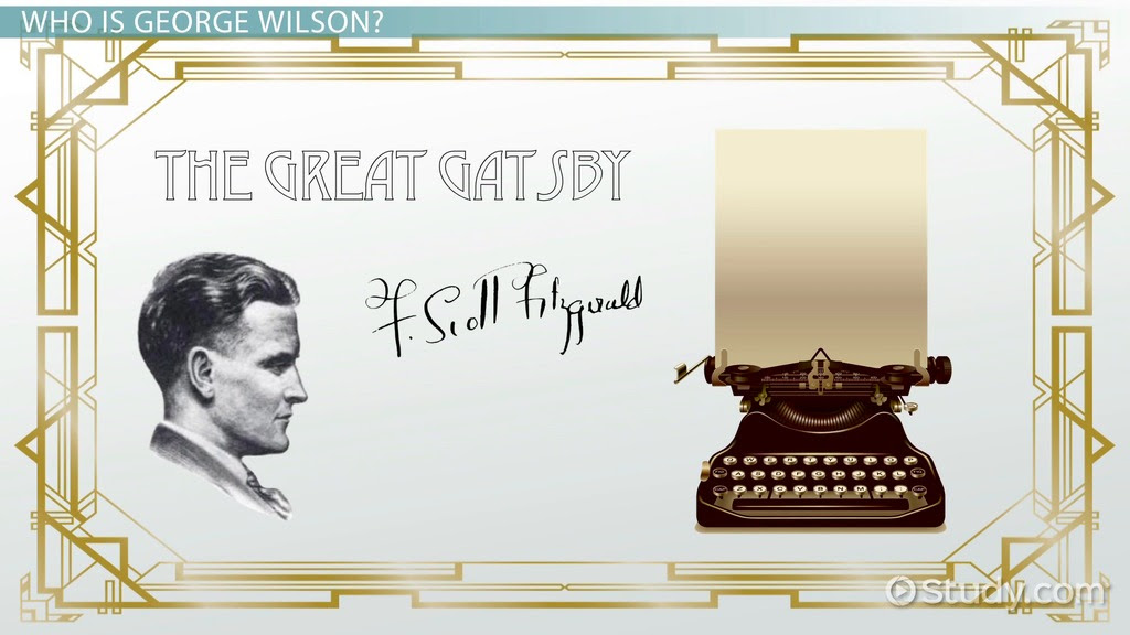 Who Is Jordan Baker In The Great Gatsby Character Analysis