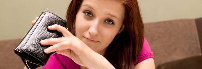 Restschuldversicherung  den Zahlungsausfall absichern