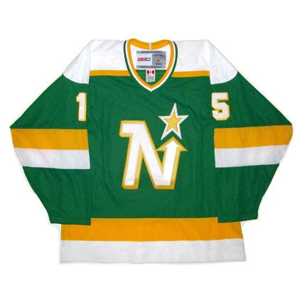 Minnesota North Stars 80-81 jersey photo MinnesotaNorthStars80-81F.jpg
