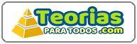 www.teoriasparatodos.com