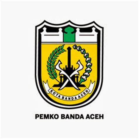 gambar logo kumpulan logo keren  terbaik