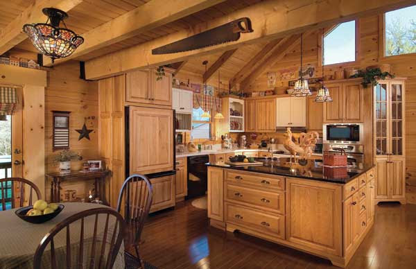 Page not found - Log Home Living