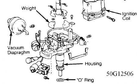 95 Toyotum Tercel Wiring Diagram - Wiring Diagram Networks