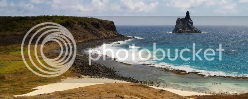 10 Pantai Terindah di Dunia