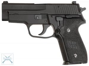 Sig-Sauer-P228.jpg
