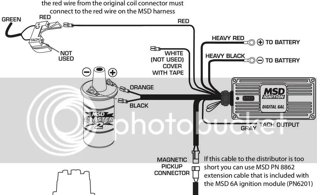 Ranger Rt Roadtrek Wiring Diagram