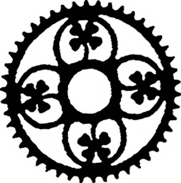 pagan tattoo designs. pagan tattoo designs. pagan tattoo designs; pagan tattoo designs. Eduardo1971. Mar 18, 07:11 PM