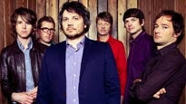 presale password for Wilco tickets in Denver - CO (Fillmore Auditorium)