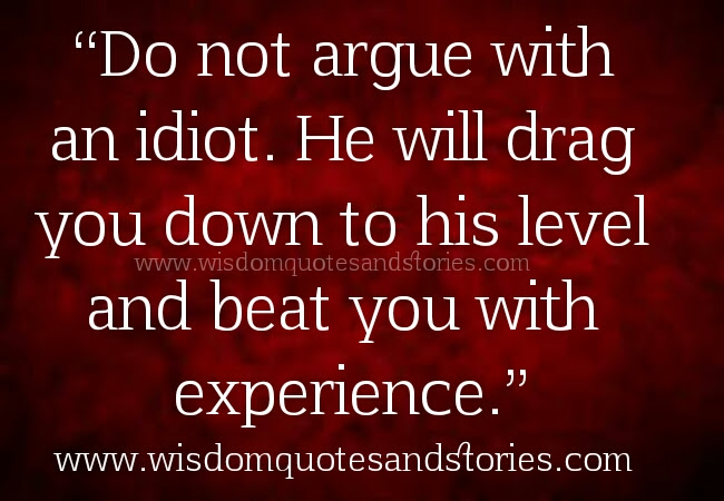 Fun Wisdom Quotes Stories