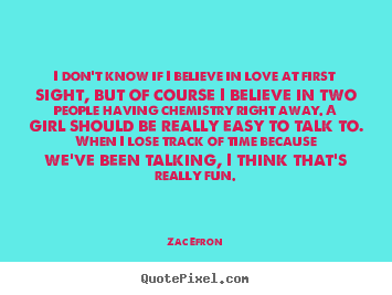 Zac Efron Picture Quotes Quotepixel