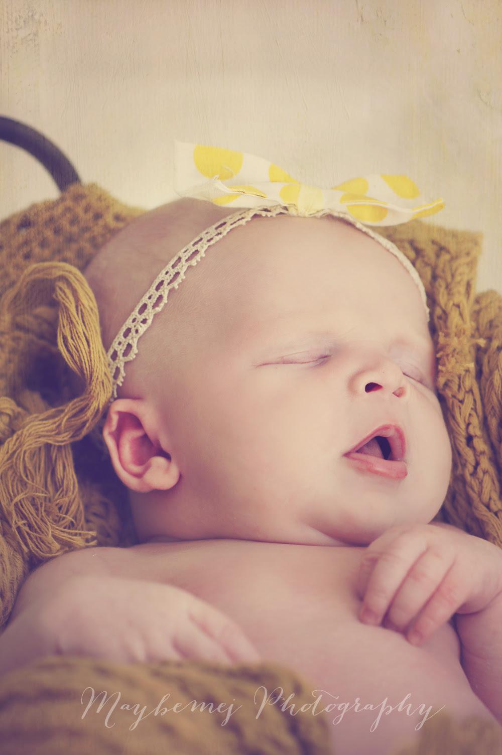 1-Babyphotosession-smogen