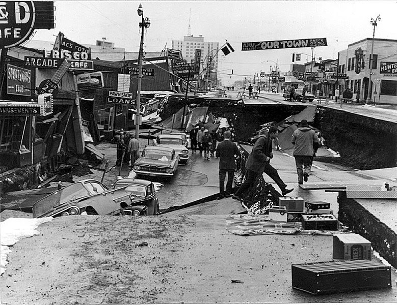 File:AlaskaQuake-FourthAve.jpg