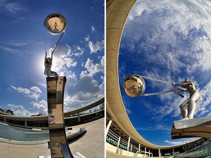 madre-naturaleza-fuerza-escultura-lorenzo-quinn-9
