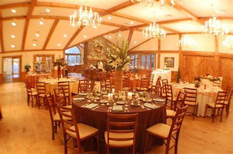 Zukas Hilltop Barn   Spencer, MA Wedding Venue