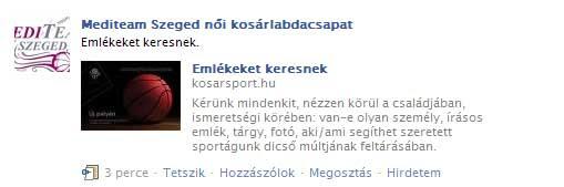 Mkosz_type