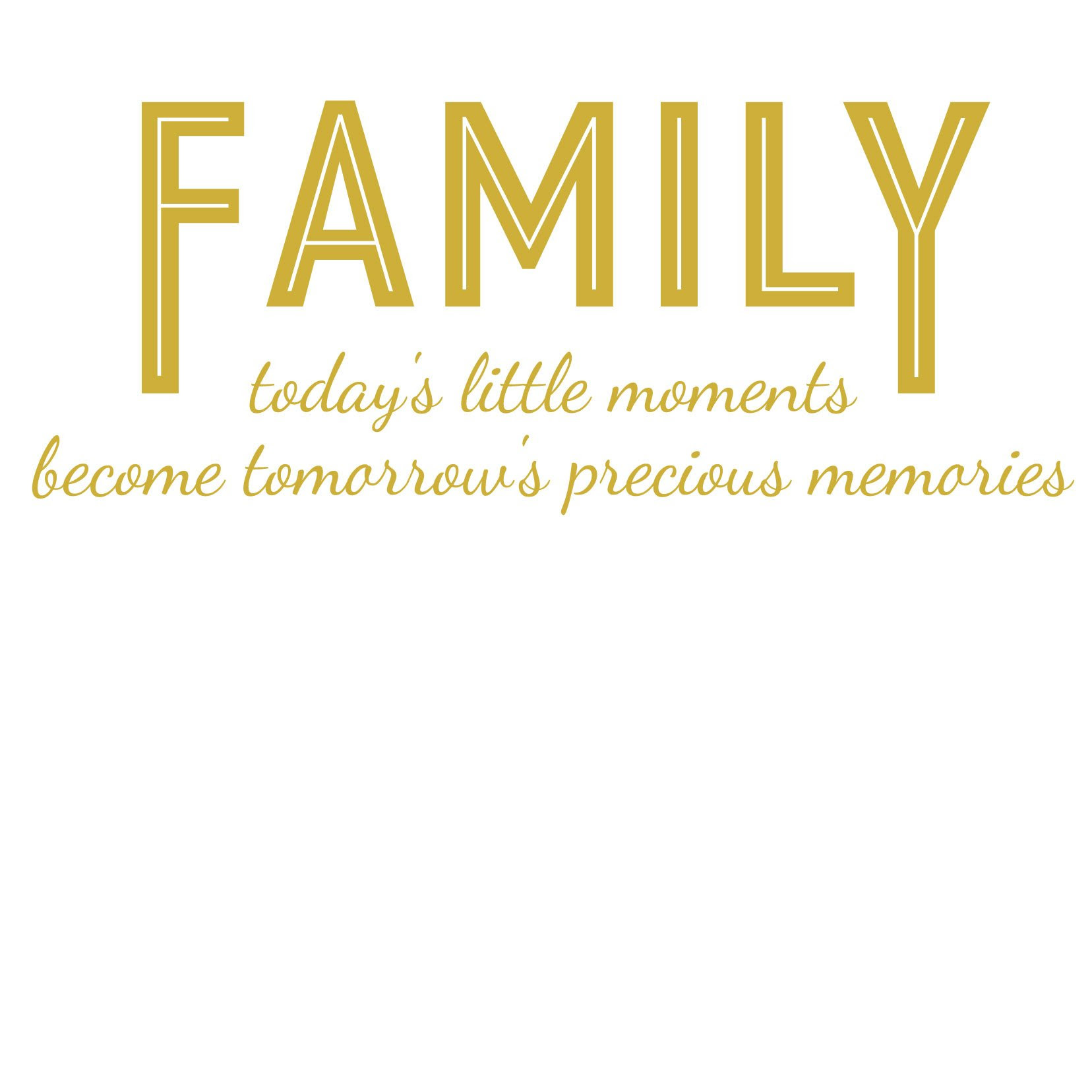 Family Quotes Love. QuotesGram