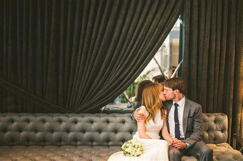 anna > wedding