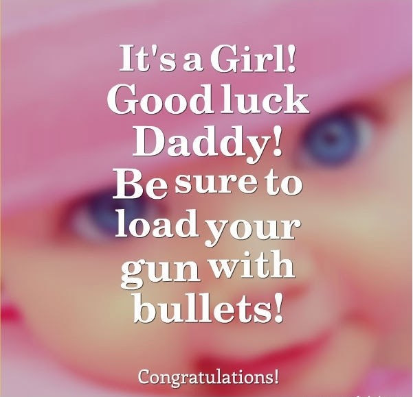 Baby Girl Quote Quote Number 602521 Picture Quotes