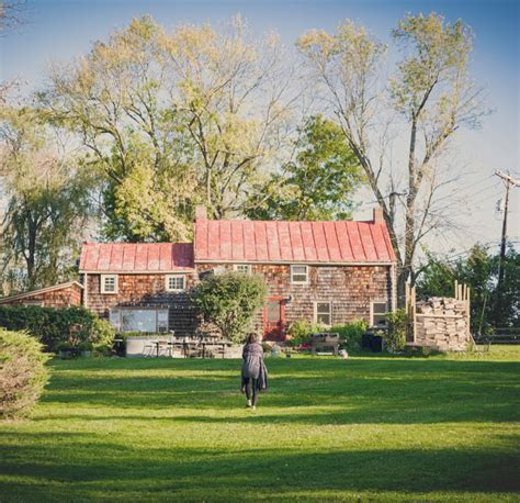 74 best Upstate NY Wedding Venues images on Pinterest
