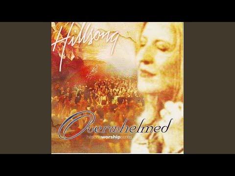 Keep Falling in Love Lyrics - Hillsong Worship
