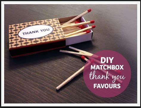 13 Best images about Upcyled: Matchboxs on Pinterest