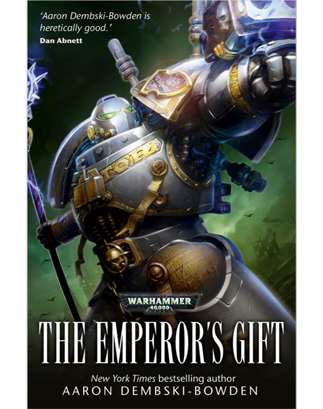 http://www.blacklibrary.com/Images/Product/DefaultBL/xlarge/Emperors-Gift.jpg
