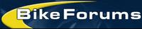Bikeforums.net logo