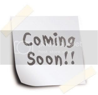 coming soon Pictures, Images and Photos