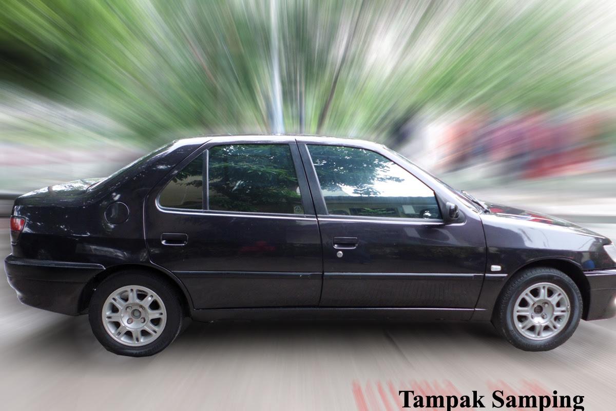 Mobil Bekas Honda Harga Jual Mobil Bekas Honda Dan Iklan ...