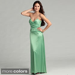 Evening dresses on sale nyc