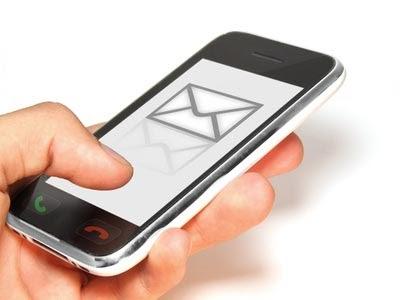 Takapicture: رسائل الـ (sms)... بين الهوس والادمان