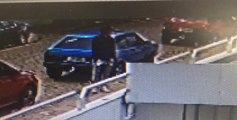 Bandidos oportunistas estão pedindo dinheiro para devolver veículos mesmo sem ter ligação com o crime em Passo Fundo