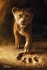 four lions stream deutsch