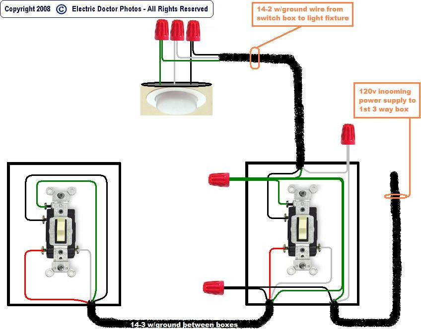 3 Way Switch Wiring Diagram 110 Volt Diagram Of Starter Wiring On 1980 Camaro Dumble Kankubuktikan Jeanjaures37 Fr