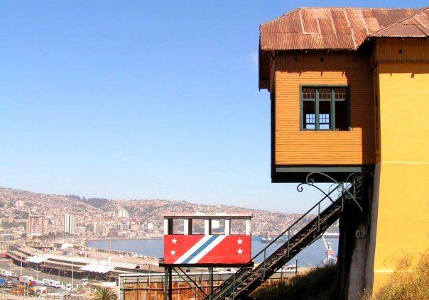 http://imaginasantiago.com/wp-content/uploads/2014/01/ascensores1.jpg