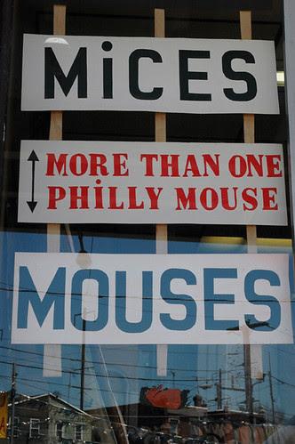 mices7 web