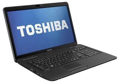 Toshiba Laptop Drivers Windows Xp
