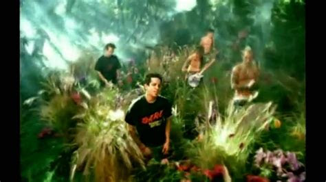 crazy town butterfly  video youtube