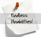 Endless Pinabilities!