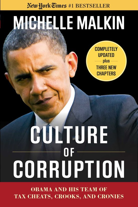 Image result for culture of corruption