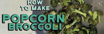 Dried Broccoli Recipe Free Download Clips Mp3 and Mp4