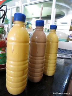 jonahs-fruit-shake.jpg