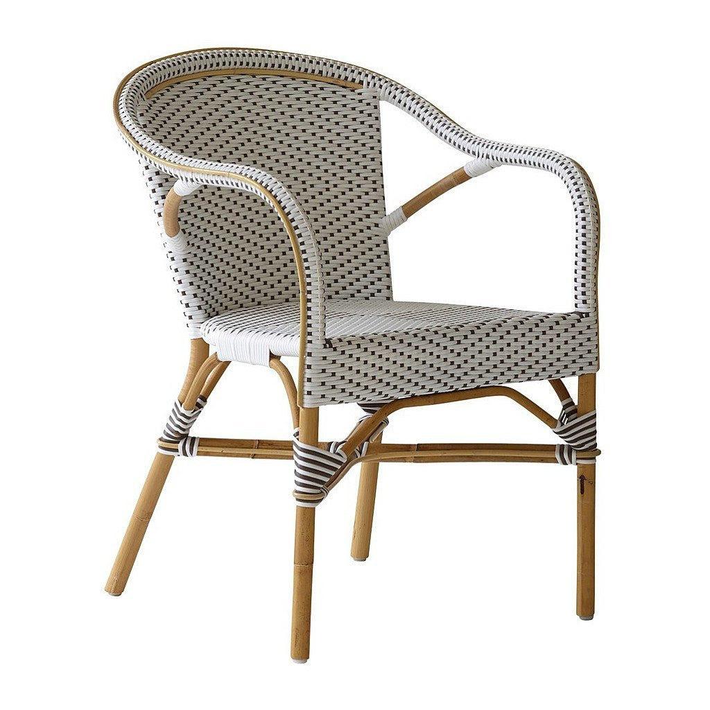 9187cpwh sika design madeleine bistro chair_1024x1024